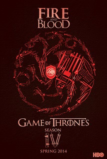Game of Thrones S04 (Completa) (2014) - nSubs.com
