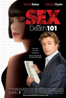 Sex and the city 2008 ts occor subtitle