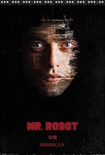 mr.robot.s01e10.720p.bluray.x264.shaanig subtitles