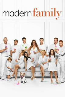 legenda modern family s07e03